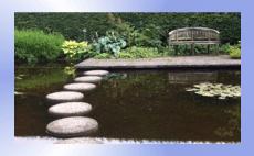 projektowanie i zakładanie stawów kąpielowych