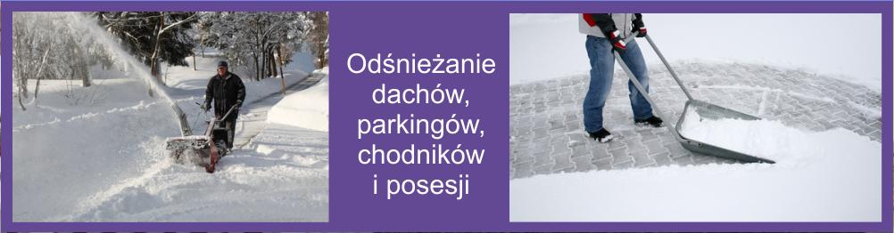 odsniezanie_dachow_konin